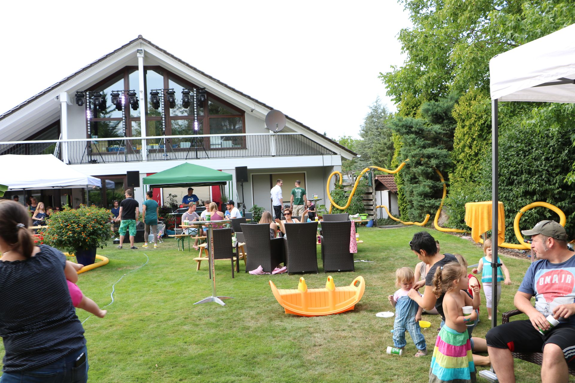 2015_Poolparty_30_IMG_1203