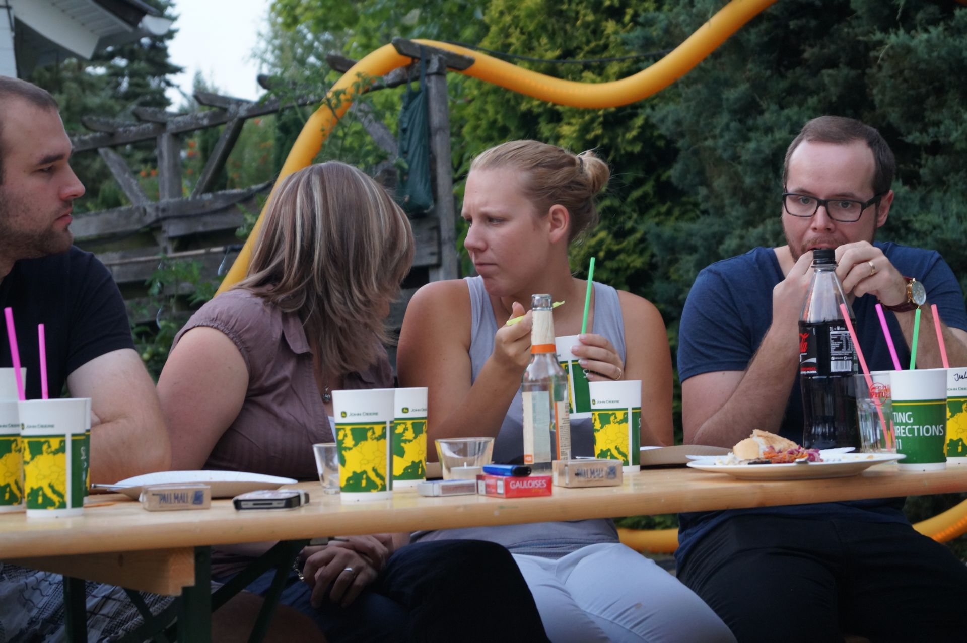 2015_Poolparty_46_DSC00879