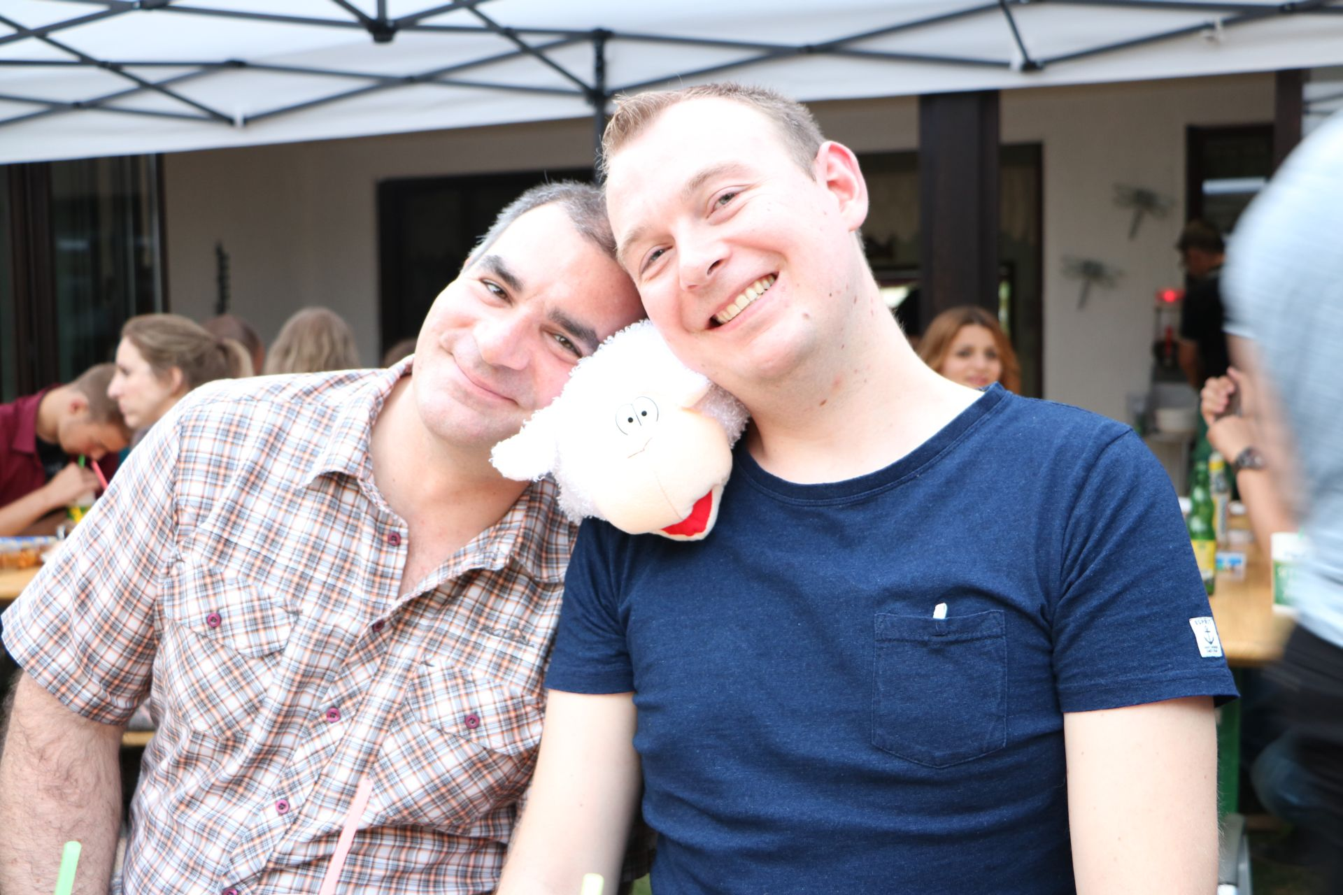 2015_Poolparty_49_IMG_1239