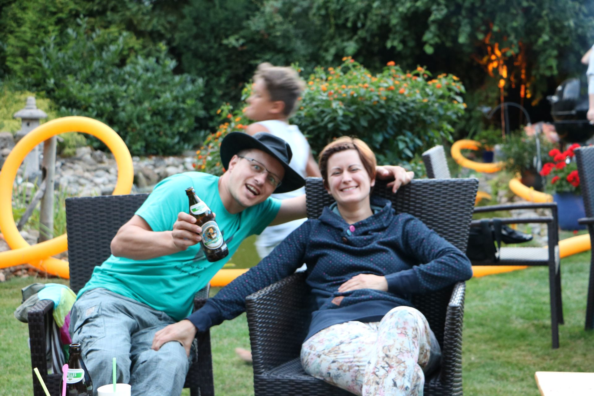 2015_Poolparty_53_IMG_1252