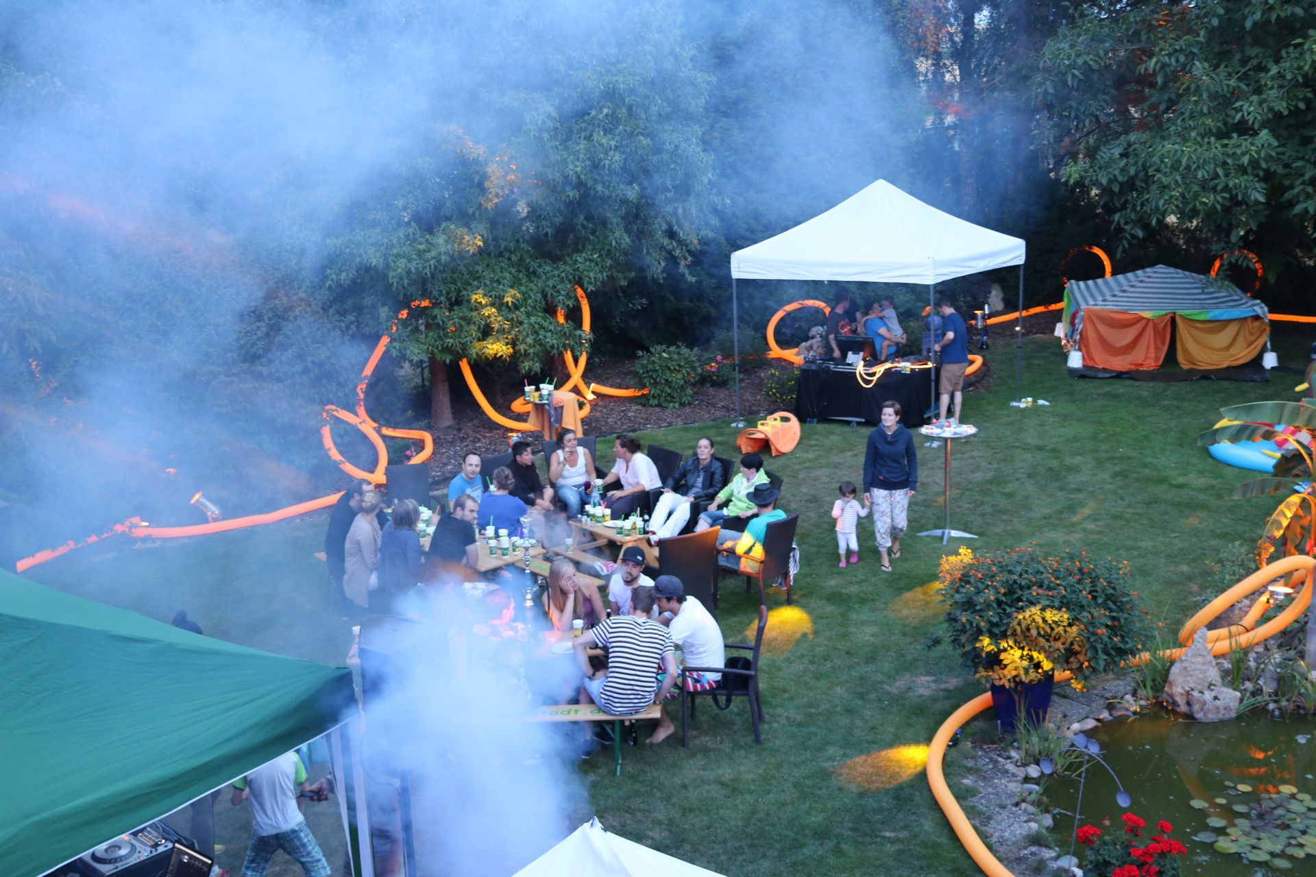 2015_Poolparty_56_IMG_1262