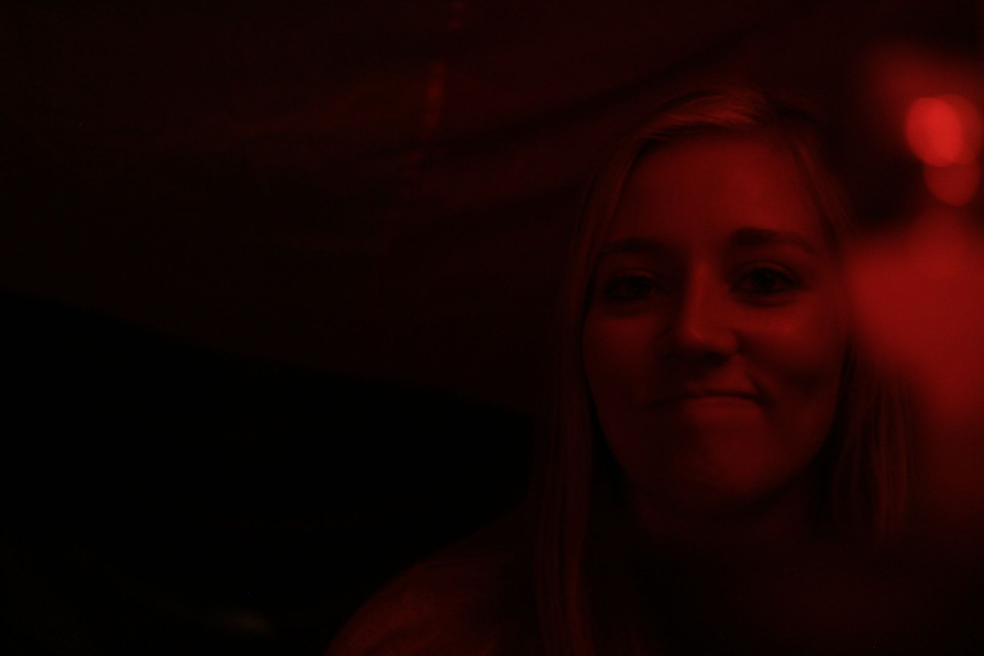 2015_Poolparty_61_IMG_2020