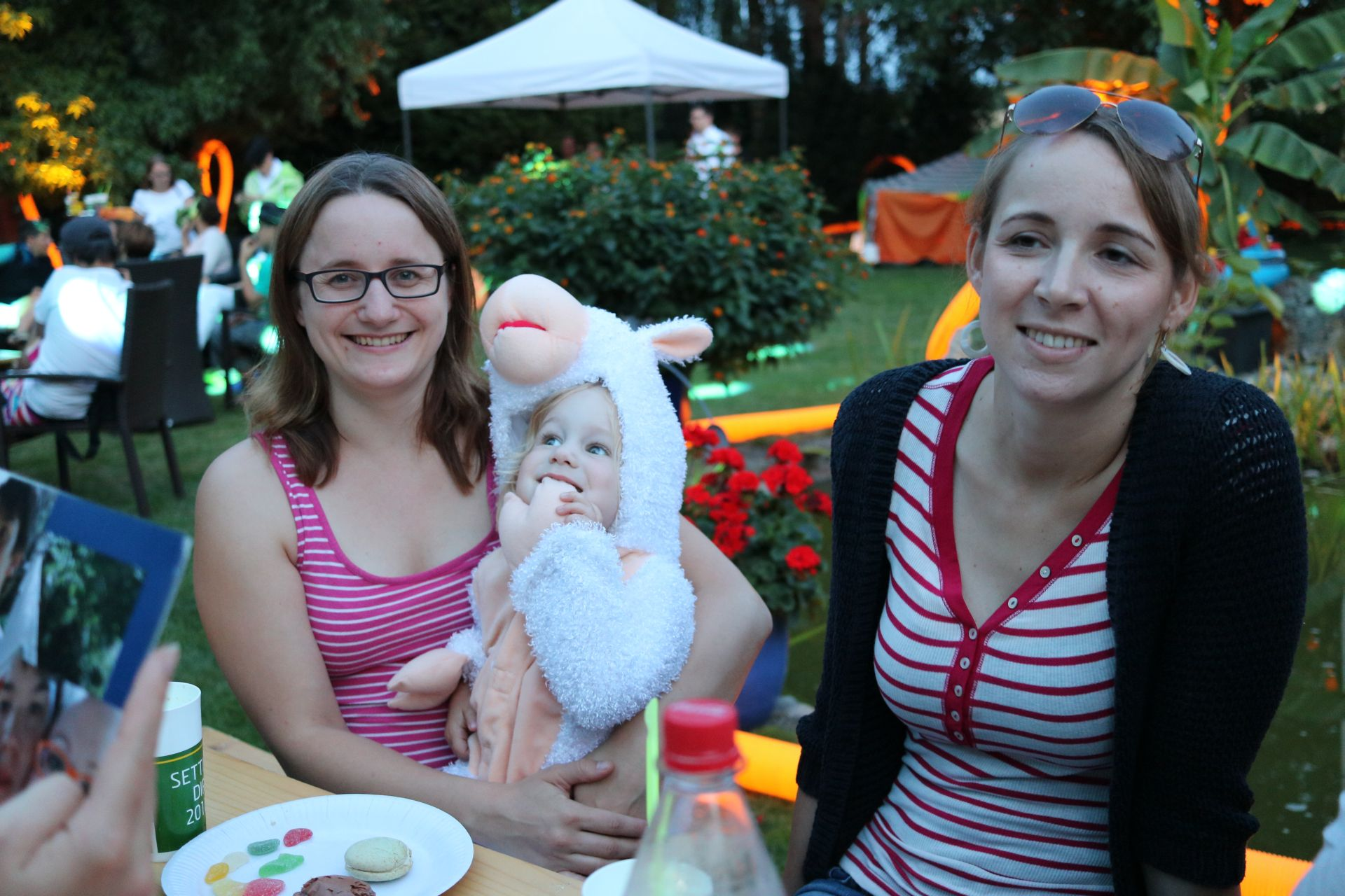 2015_Poolparty_65_IMG_1284