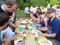 2015_Poolparty_34_IMG_1208