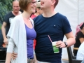 2015_Poolparty_54_IMG_1257