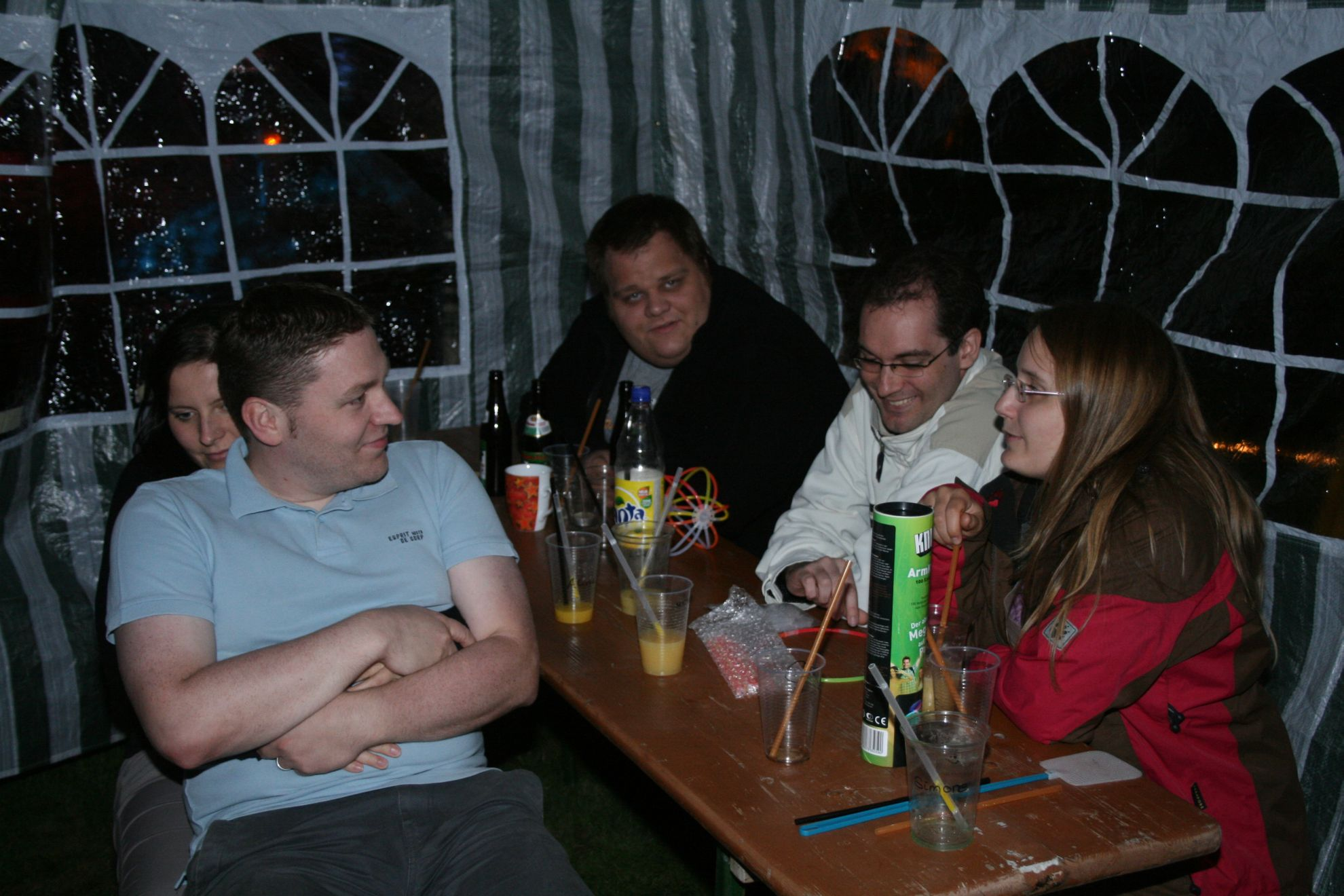 poolparty_2010-024