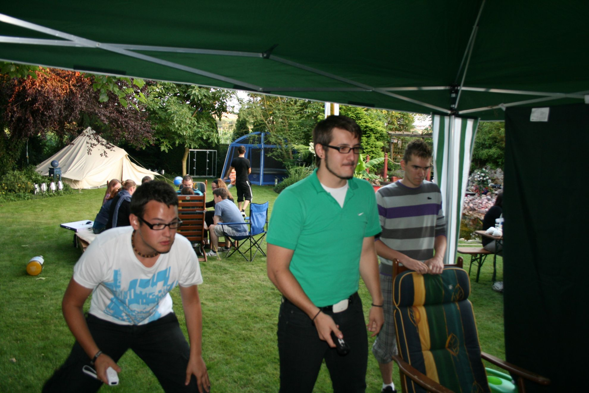 poolparty_2010-028
