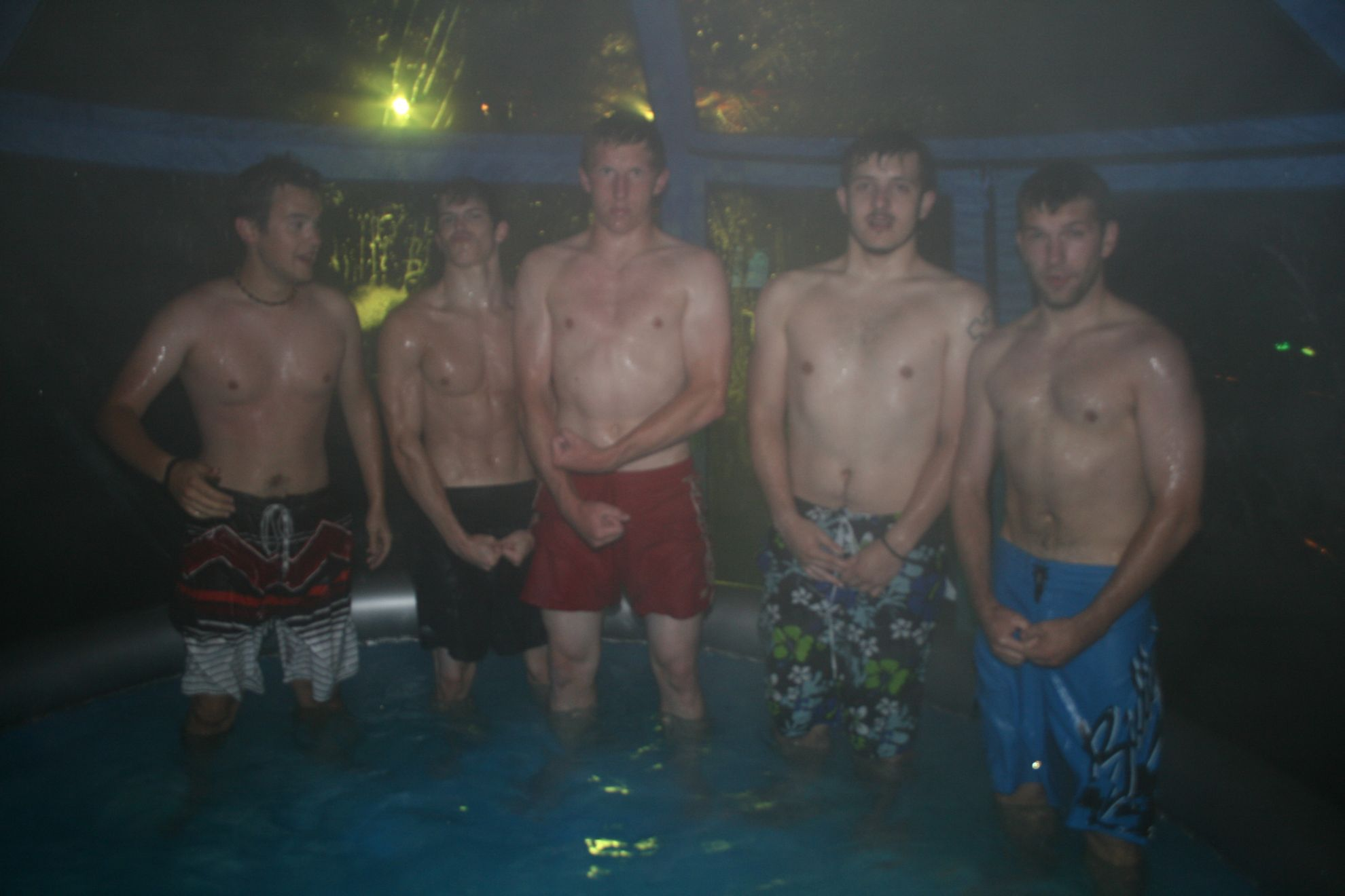 poolparty_2010-047