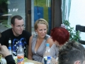 poolparty_2010-002