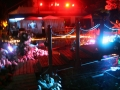 poolparty_2010-005