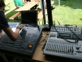 poolparty_2010-006