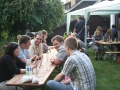 poolparty_2010-012