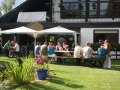 poolparty_2010-017