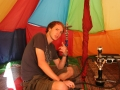 poolparty_2010-020