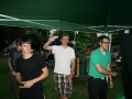 poolparty_2010-021