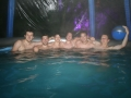 poolparty_2010-037
