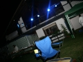 poolparty_2010-041