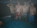 poolparty_2010-045