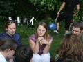 poolparty_2010-046