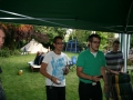 poolparty_2010-051