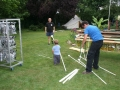 poolparty_2010-065