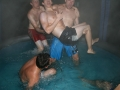 poolparty_2010-066