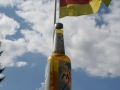 poolparty_2010-070