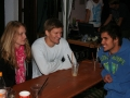 poolparty_2010-076