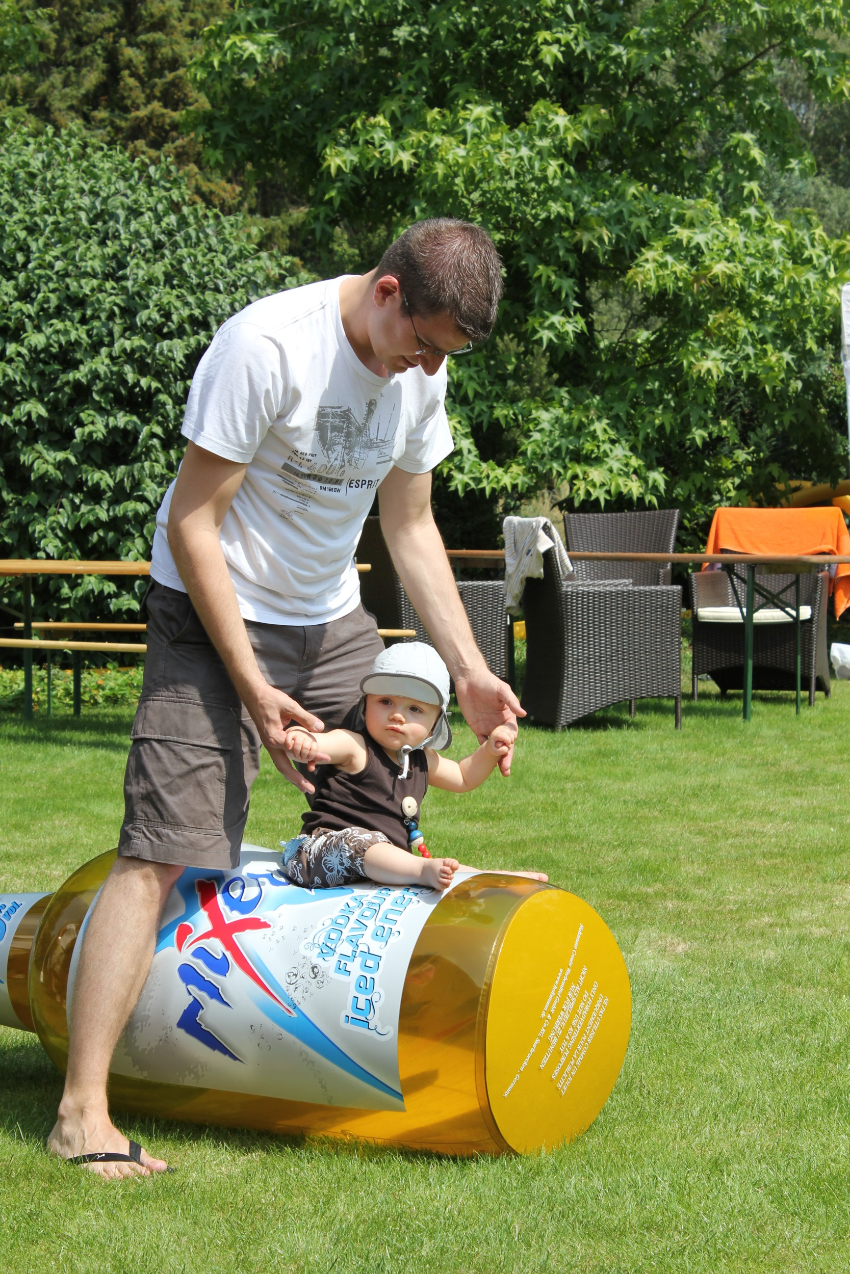 2012-Poolparty-0042