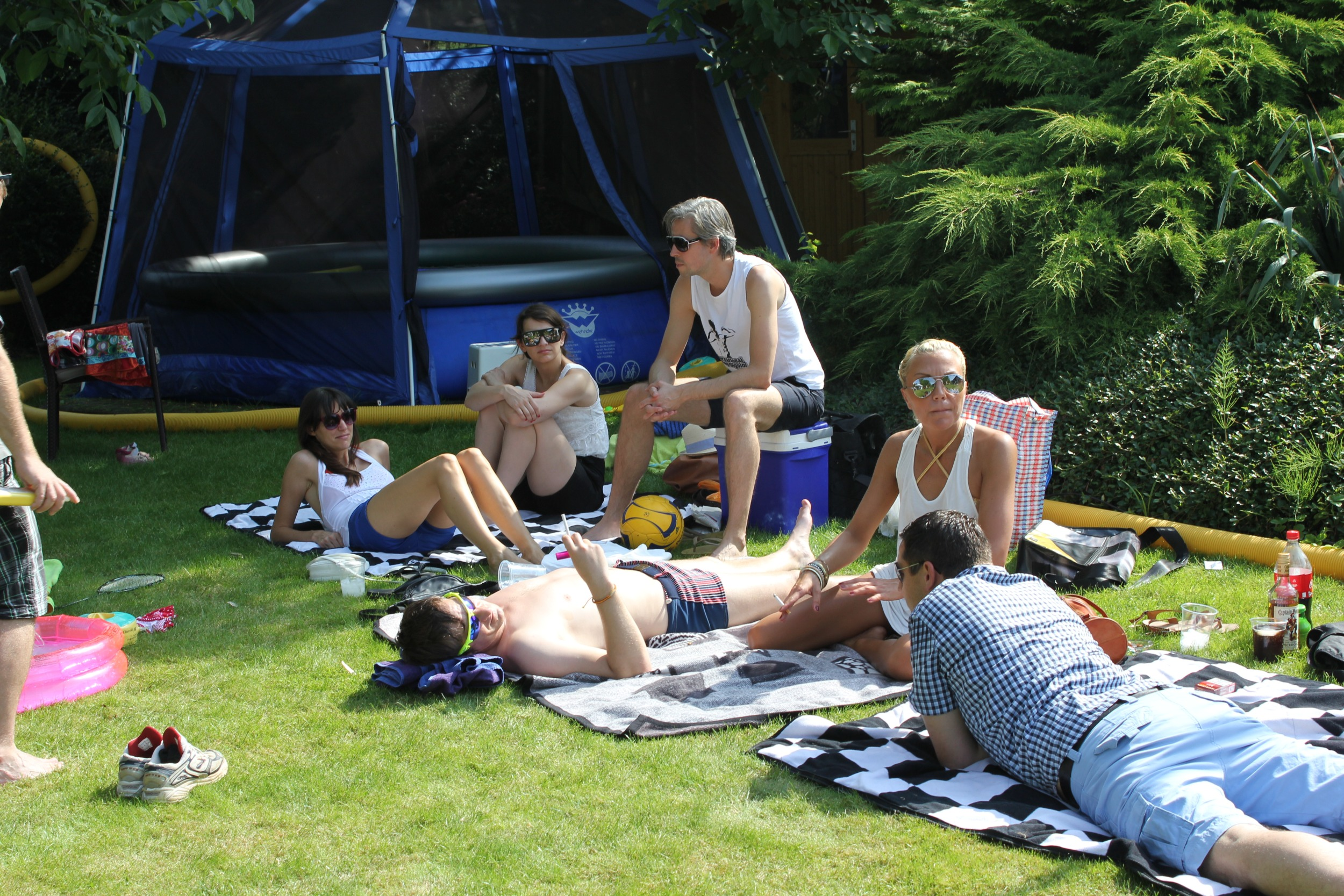 2012-Poolparty-0071