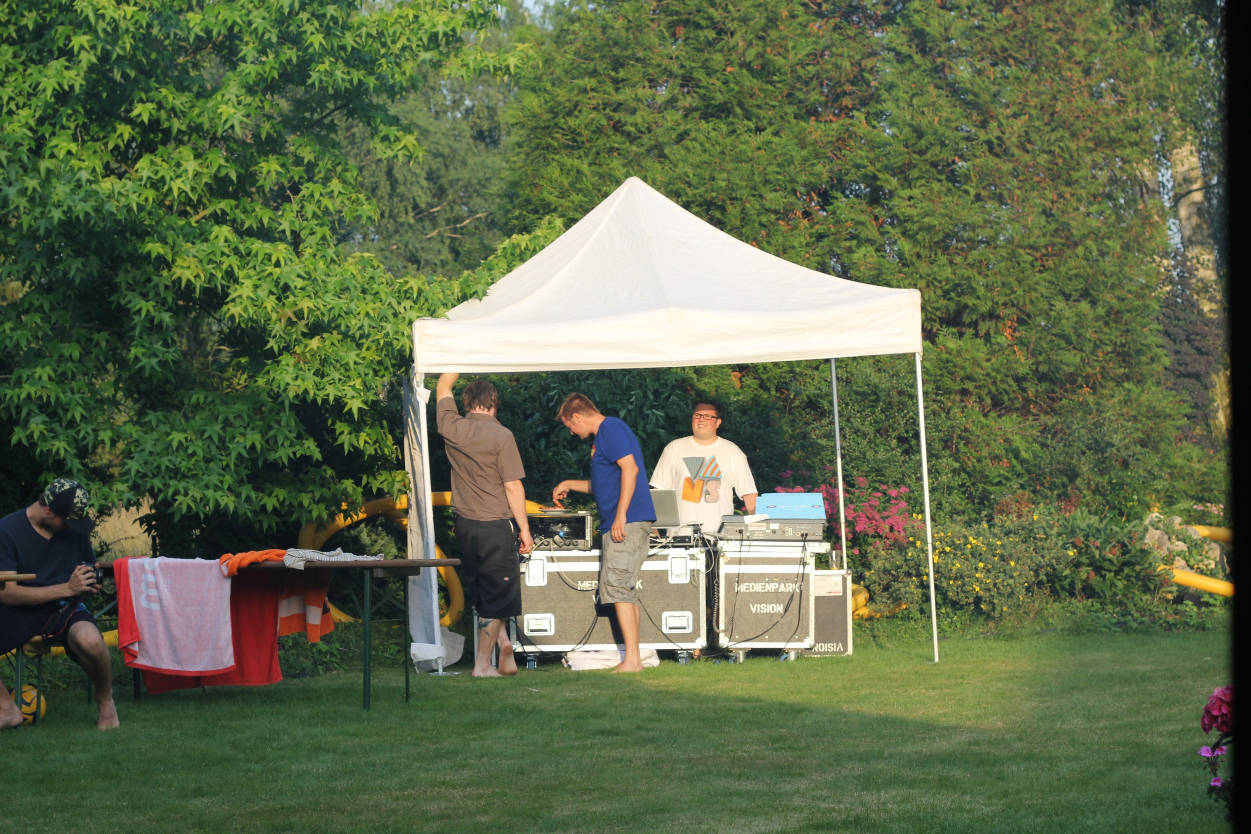 2012-Poolparty-0191
