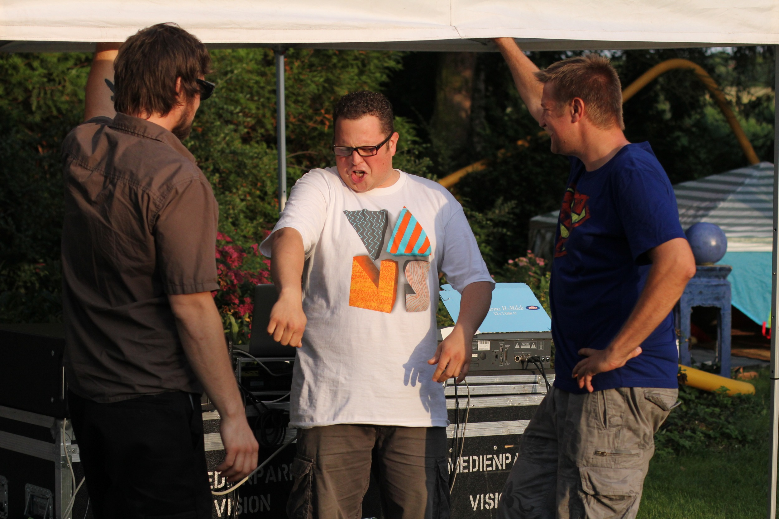 2012-Poolparty-032