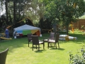 2012-Poolparty-0003