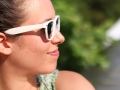 2012-Poolparty-001