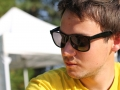 2012-Poolparty-002