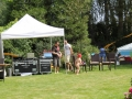 2012-Poolparty-0025
