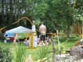 2012-Poolparty-0026