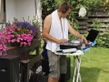 2012-Poolparty-0027