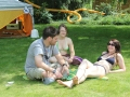 2012-Poolparty-0033