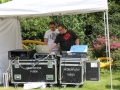 2012-Poolparty-0045
