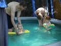 2012-Poolparty-0052