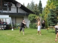 2012-Poolparty-0056