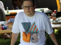 2012-Poolparty-0067