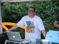2012-Poolparty-0212