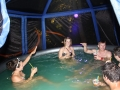 2012-Poolparty-0290