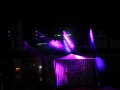 2012-Poolparty-0293