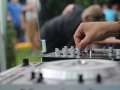 2012-Poolparty-079