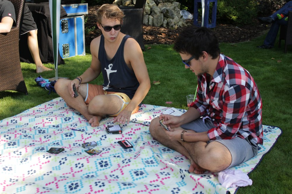 Poolparty_2014l_38