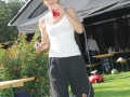 Poolparty_2014l_31