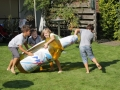 Poolparty_2014l_32